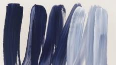드로잉·달항아리…생동하는 봄, 나의 거실로