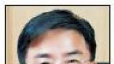 롯데렌탈-현대차 업계 첫'코나 일렉트릭'도입
