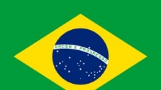 브라질 증시, 대선 앞두고 내우외환