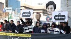 [문재인 정부 1년-문화]블랙리스트, 예술인 복지 등 성과…정부 역할 축소 우려도