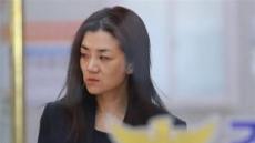 김현미의 '과한' 엄정대처 때문?국토부, 진에어 과잉제재 논란