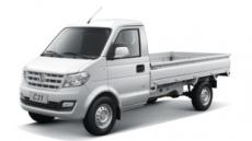 중국 동풍소콘 PHEV SUV 국내 상륙…1110만원 미니트럭도 출시