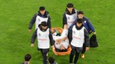 갈비뼈 골절 염기훈,  월드컵 불투명…대체선수 누구?