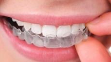 [생생건강 365] 치아교정 왜 필요한가요?