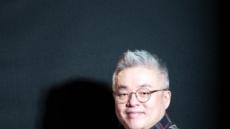 """김형석이 작곡한 노래들로 만든 주크박스 뮤지컬 """"호평"""""""