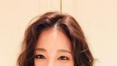 '수지+김희선 닮을꼴' 배우 기은세…우월한 외모+세련미 'SNS스타'