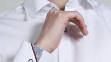 '패스트 패션'이 대세…CM900 등 '가성비 와이셔츠' 인기