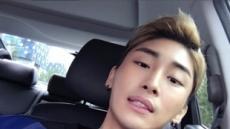 '픽미' 작곡가 맥시마이트, 대마초 흡연혐의로 불구속