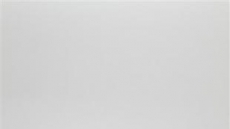 [지상갤러리]윤영수, icon dog,석기질태토, 자기질태토, 러스터, 상회채료, 속파기, 슬립캐스팅, 전사기법, 다회번조, 2017