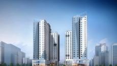 청라 'G시티 프로젝트' 호재…'시티타워역 골드클래스' 18일 분양