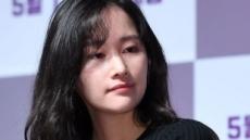 """전종서 벌써 배우병?…공항패션 논란 """"열띤 관심 익숙지 않아 당황"""" 해명"""