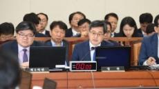 국회, 3조9000억원 추경안 심사 '지각' 착수…정부 제출 1개월 10일만에 논의