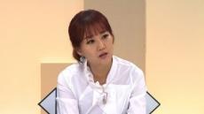 """장윤정, 둘째 임신 4개월차…""""선물처럼 찾아온 새 생명"""""""