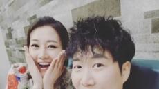 """장윤정-도경완, 둘째 임신 공개 사연…""""불러온 배를 감출 수 없더라"""""""