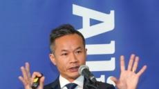 "AGCS ""5년 내 보험료 1억 유로 달성할 것"""