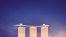 북미정상회담 싱가포르 개최에 쌍용건설이 웃는 까닭은