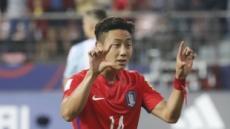백승호, 스페인 1부리그 뛴다…지로나FC 승격 통보