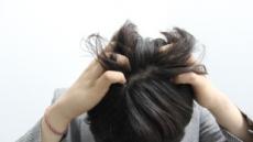 [생생건강 365] 왜 머리를 감아도 비듬이 생길까요?