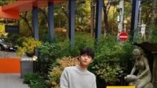 女 연예인 성추행·흉기위협…'두얼굴' 이서원 누구?