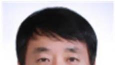 한국관광공사 신임 사장에 안영배 전 국정홍보처 차장
