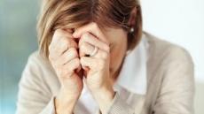 어지럼증 얕봤다간…뇌졸중 등 생명 위협하는 병 '전조'일수도