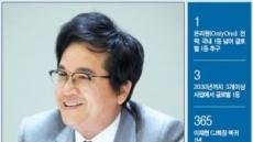 """[피플&데이터] 경영복귀 1년…이재현의 """"글로벌 1등 CJ"""" 다짐"""