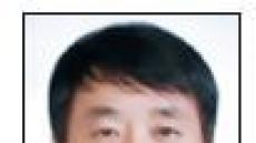 한국관광공사 사장 안영배