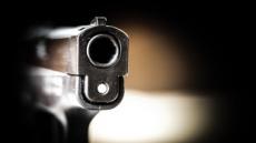 필리핀서 50대 한국인 총기 피살…현지경찰 수사