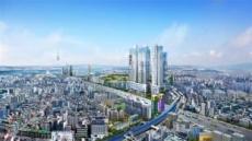 1억으로 부동산 투자…뜨는 '틈새상품'