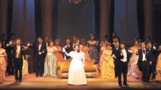 한국 최초의 오페라 '춘희'…'70년의 감동'으로 초대합니다