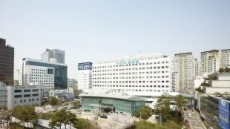 의료과실 길병원의 변명 아닌 변명…'이소 신장'이란