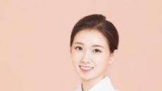 '미스춘향'이 된 미래 언니 진아의 '따뜻한 사연'