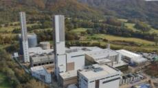 산업용 전기료 인상, LNG 세제개편에 희비 갈린 업계