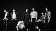 방탄소년단, 신곡 <FAKE LOVE> 6개 음원사이트 실시간 차트 1위..전곡 줄세우기!