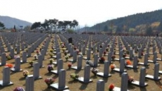 유공자가 대우 못받는 나라…5ㆍ18 유족지원, 月 13만원뿐