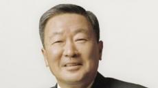 [구본무 회장 별세]  '사랑해요~LG' 이끈  '인화의 리더십' 구본무 회장