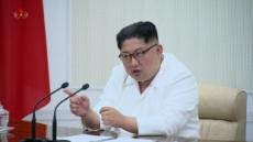 """국회 국방위원장 """"국방부 개혁안 발표 미루는 이유는 김정은 참수작전 때문"""""""