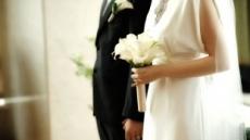 [스몰웨딩은 '그림의 떡'?②] 집에서 결혼하는 커플…왜?