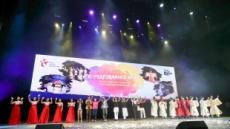 다채로워지는 일본인의 한국 테마여행…이번엔 뮤지컬