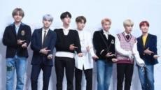 엠넷, 2018 빌보드 빌보드 생중계…BTS, 신곡 'FAKE LOVE' 세계 첫 공개