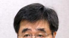 김형 공방...'빅3' 섭렵 vs. 과거흠결
