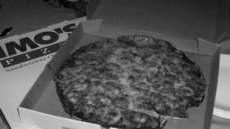 '비트코인 피자데이'…가상화폐 쓰고 피자 받자