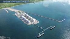 무보, 쿠웨이트 LNG 터미널건설에 1조2000억원 기자재 수출 견인