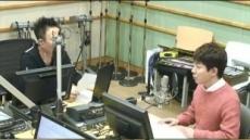 도티, 유튜브 팔로워 223만명…'라디오쇼' 출연 문자 폭발