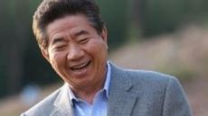 민주당,오늘 봉하마을 집결… 노무현 전 대통령 추도식