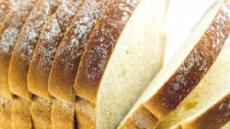 탄수화물 줄이려면 이것부터… '텅빈 영양' 흰빵·머핀·감자칩·베이글…