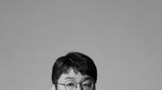 빅히트 방시혁 대표, 美 빌보드 '인터내셔널 파워 플레이어스' 선정..세계 음악시장 리더 인정