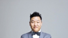 JTBC '히든싱어 시즌5' 월드스타 싸이 출연 확정