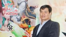 [와이드인터뷰-핀콘 유충길 대표]수집형 RPG '헬로히어로' I·P활용 신작 2종 연내 출격 선언