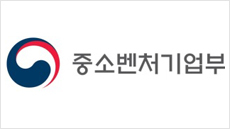 """중기부 """"여성 전용 벤처펀드 900억 추가 조성"""""""